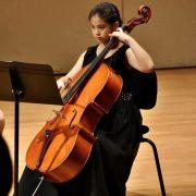 Jill Wang